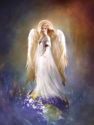 Angel-of-Earth_2