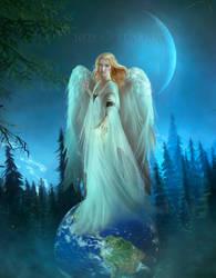 Angel-of-Earth_3