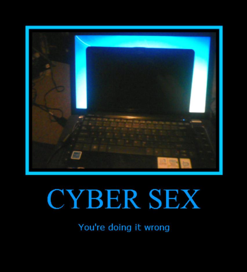 sex password cyber