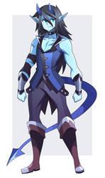 Revvy (commission)