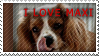 Maxi Stamp by FireOpal14
