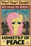 Fallout: Equestria - MoP