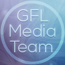 GFL Media Team Discord Picture by Rosey-Rose