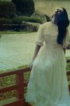 The Bride by xxmissyxx101