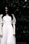 Widower by xxmissyxx101