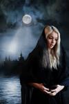 Under The Moonlight by xxmissyxx101