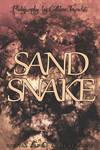 Sandsnake