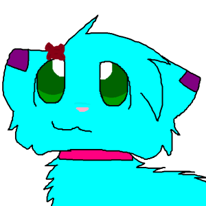 EveFlowercat's Profile Picture