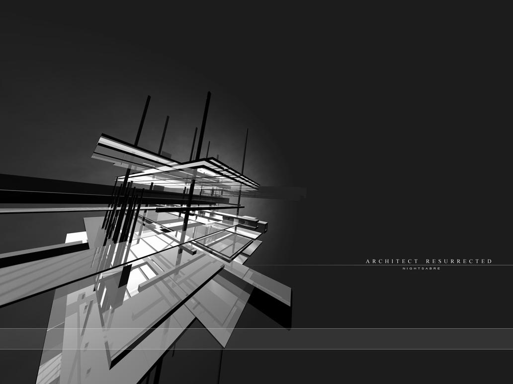 Architect wallpaper my 3d home architect hd wallpapers for 3d architect free