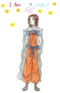 Aknilo-san's Profile Picture