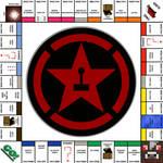 Achievement Hunter Monopoly