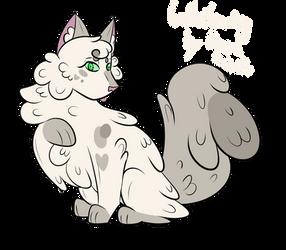 Whitewing