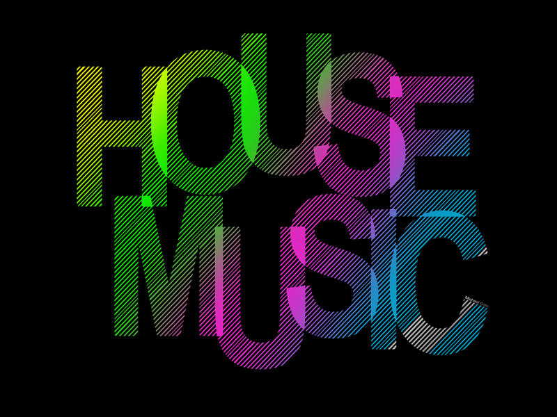 house music by 29michi92 on deviantart
