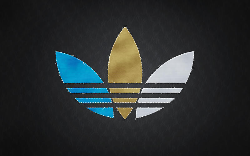 Adidas Wallpaper by ~29MiCHi92 on deviantART