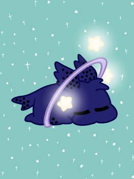 Sleepy Capip Ziff