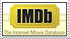 IMDb Stamp by Alcamin