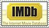 IMDb Stamp by Alcamin