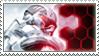 Crysis Stamp