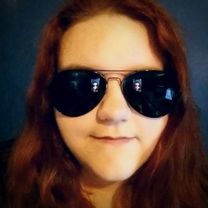 TarnishedHearts's Profile Picture