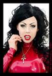 Ruby Blood V