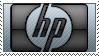 HP stamp - dreamweb55 by stamps-club