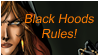 Hood rules - sicilianvalkyrie by stamps-club