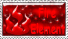 Fire Stamp - Sparkyard by stamps-club