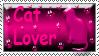 http://fc03.deviantart.com/fs23/f/2008/030/d/9/d99cbcf9e8cd1955.jpg