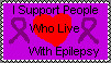 I Support.... - fairydustmagic by stamps-club