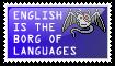 English of Borg - roguebfl