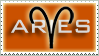 Aries Stamp - RSR-Productions by stamps-club