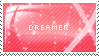 D r e a m e r - JaM-FaiRY by stamps-club
