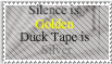DO NOT FAVE - Golden by stamps-club