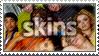 Skins - Σελίδα 3 F320cb5eb134fa6e866faabecba77beb