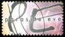 DO NOT FAV - Parasite Eve by stamps-club