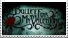 DO NOT FAV - BFMV by stamps-club