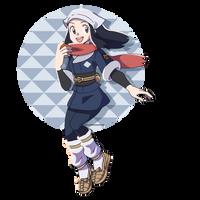 [PKMN] Pokemon Legends