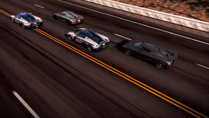 NFSgroup Contest Koenigseggs