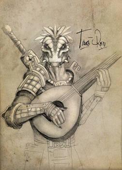 Tibus-Ren