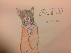A.Y.O