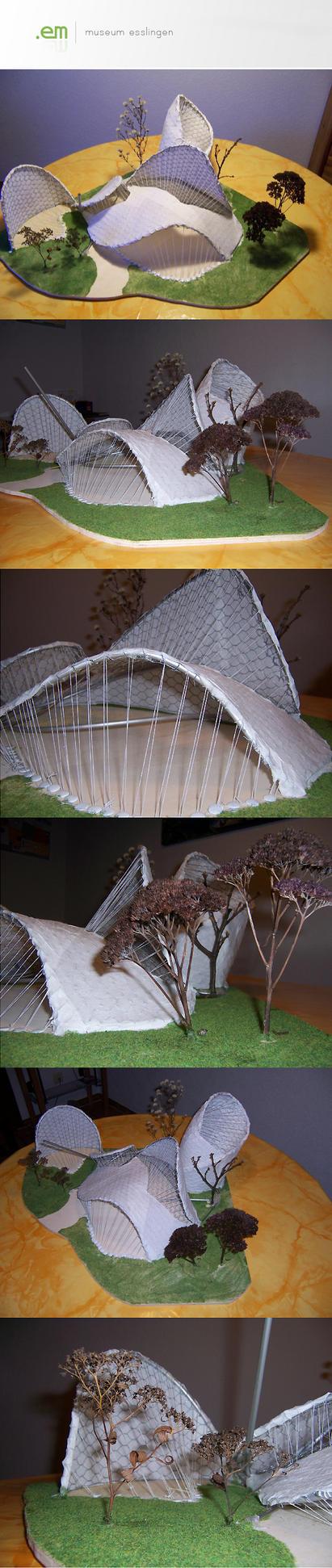 School project by herrh