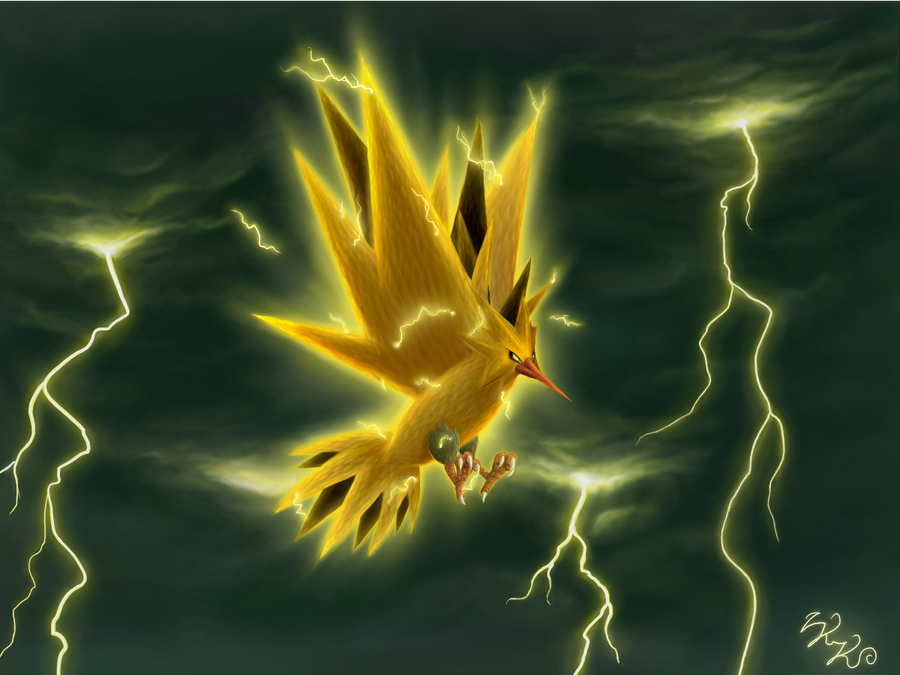 [Resim: Zapdos__lord_of_thunderstorms_by_raykins.png]
