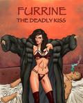 Furrine-cover