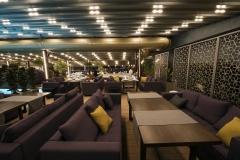 Themidd restaurant by izakaistanbul