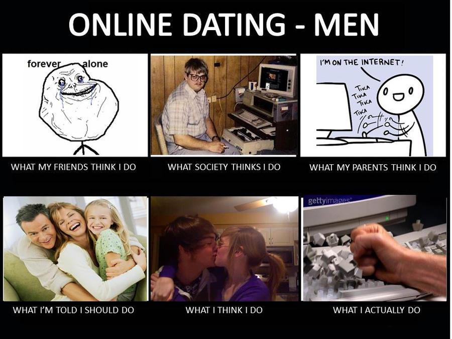Meme online dating