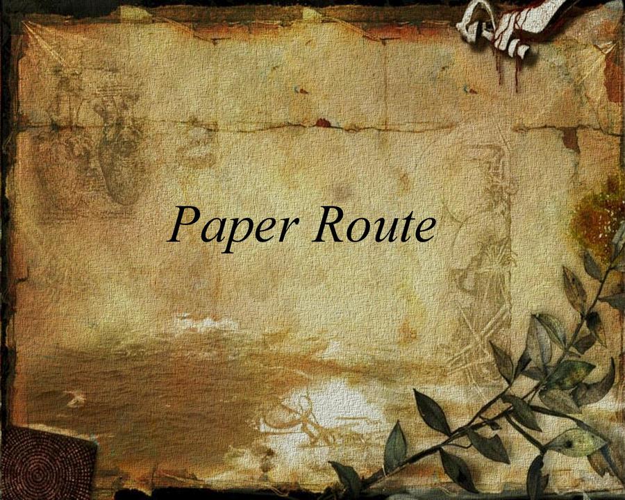 Исторические шаблоны для презентаций powerpoint скачать бесплатно