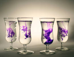 Purple Drink