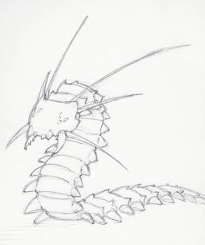 Mar29 sketchdump 4