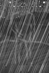 Rain by Vampyrist1042