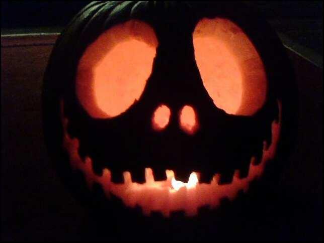 Jack the pumpkin king by sarasblade on deviantart jack the pumpkin king by sarasblade maxwellsz